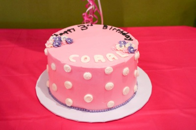 corals-birthday-cake