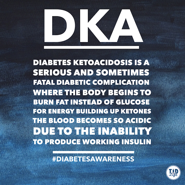 diabetes-ketoacidosis-t1dlife