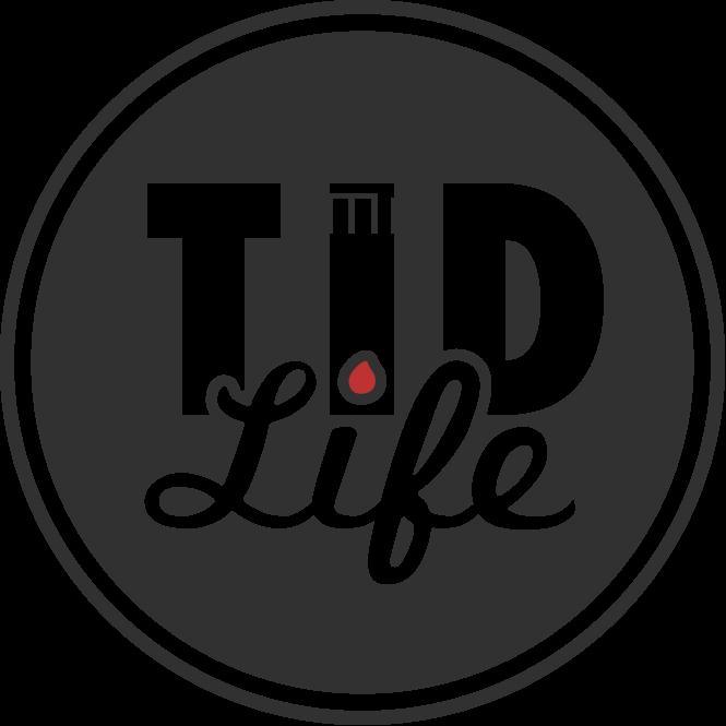 T1dLife